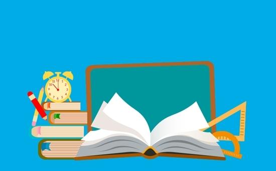 Изображение для категории Школьникам и абитуриентам