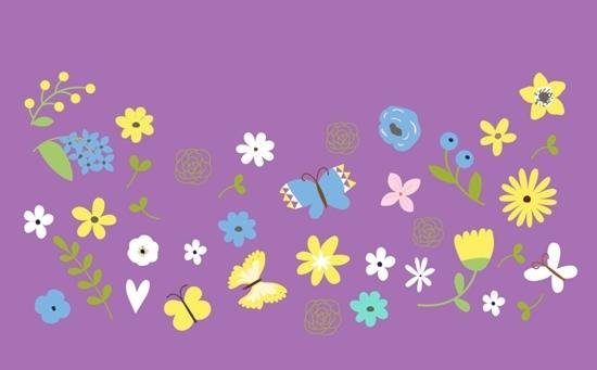Изображение для категории Для детей с ОВЗ