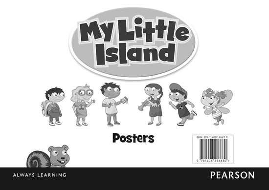 Изображение My Little Island 1