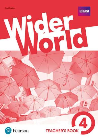 Изображение Wider World 4 TB + DVD