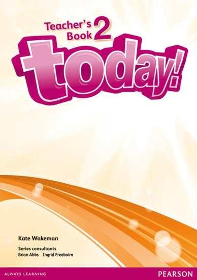 Изображение Today! 2 TB+DVD